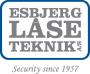 Esbjerg Låseteknik Logo