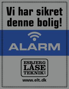 Indhold_Alarm