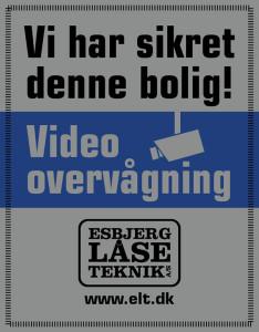 Indhold_Videoovervaagning