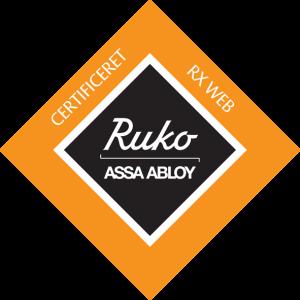 Ruko_Certificeret_RX_WEB_10x10cm